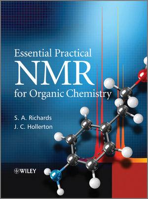 NMR_Organic_Chemistry