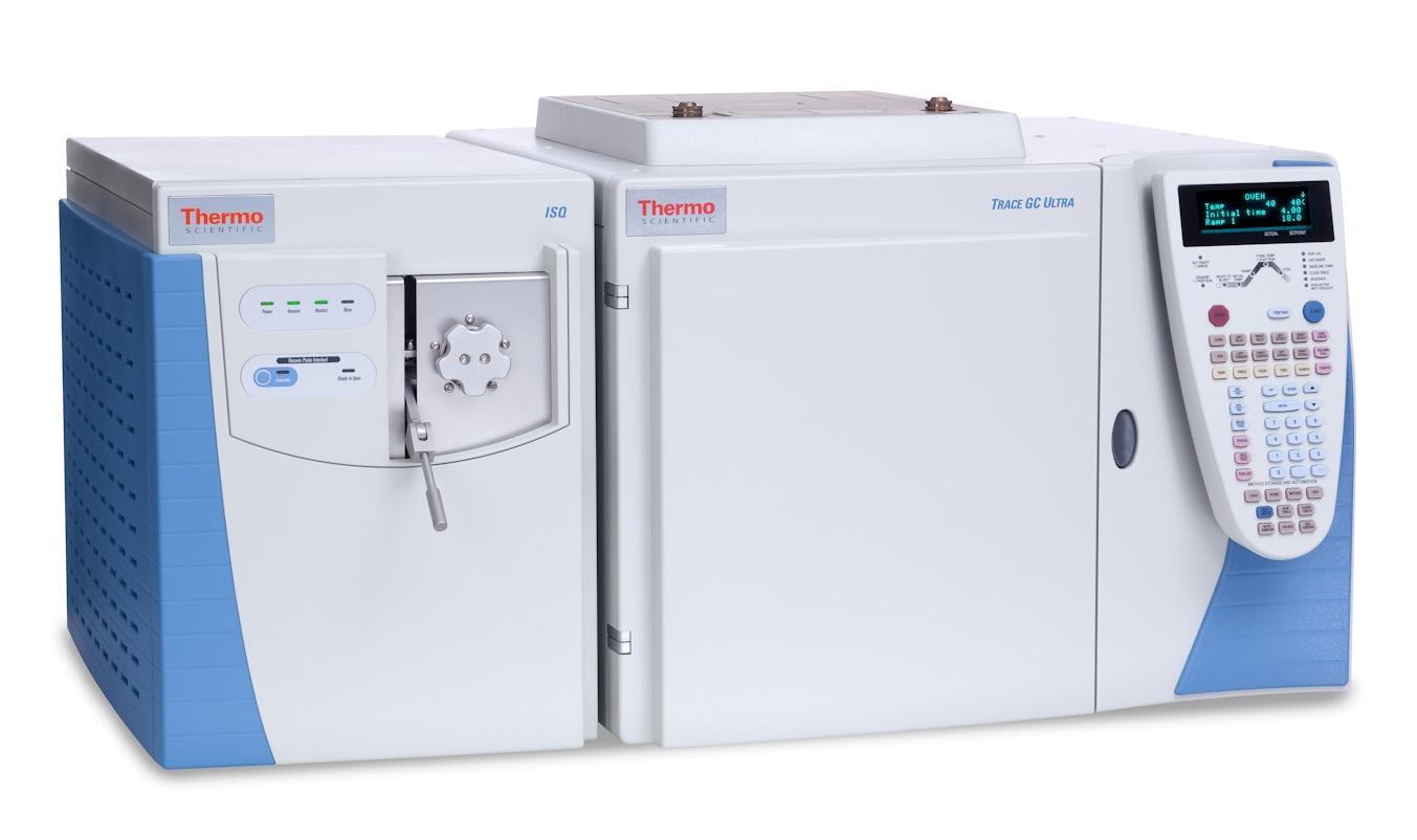 TSQ8000