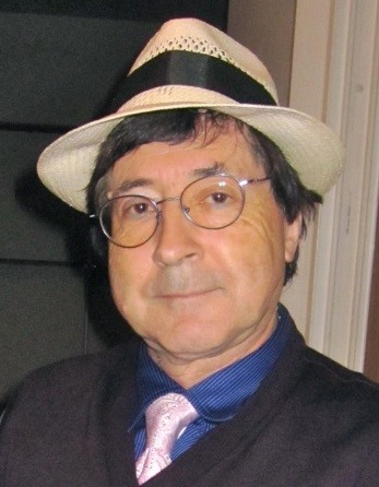 Prof. Bünzli