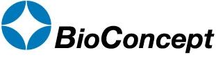 logo bioconcept