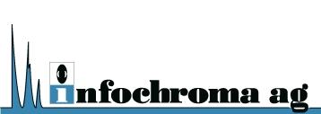 logo infochroma