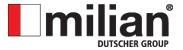 logo Milian