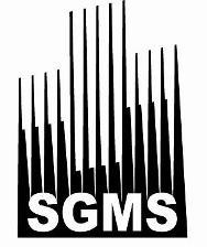 logo sgms