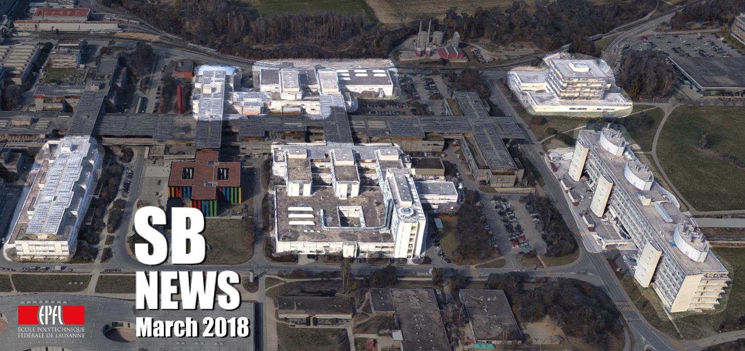 AerialPlanSB March2018