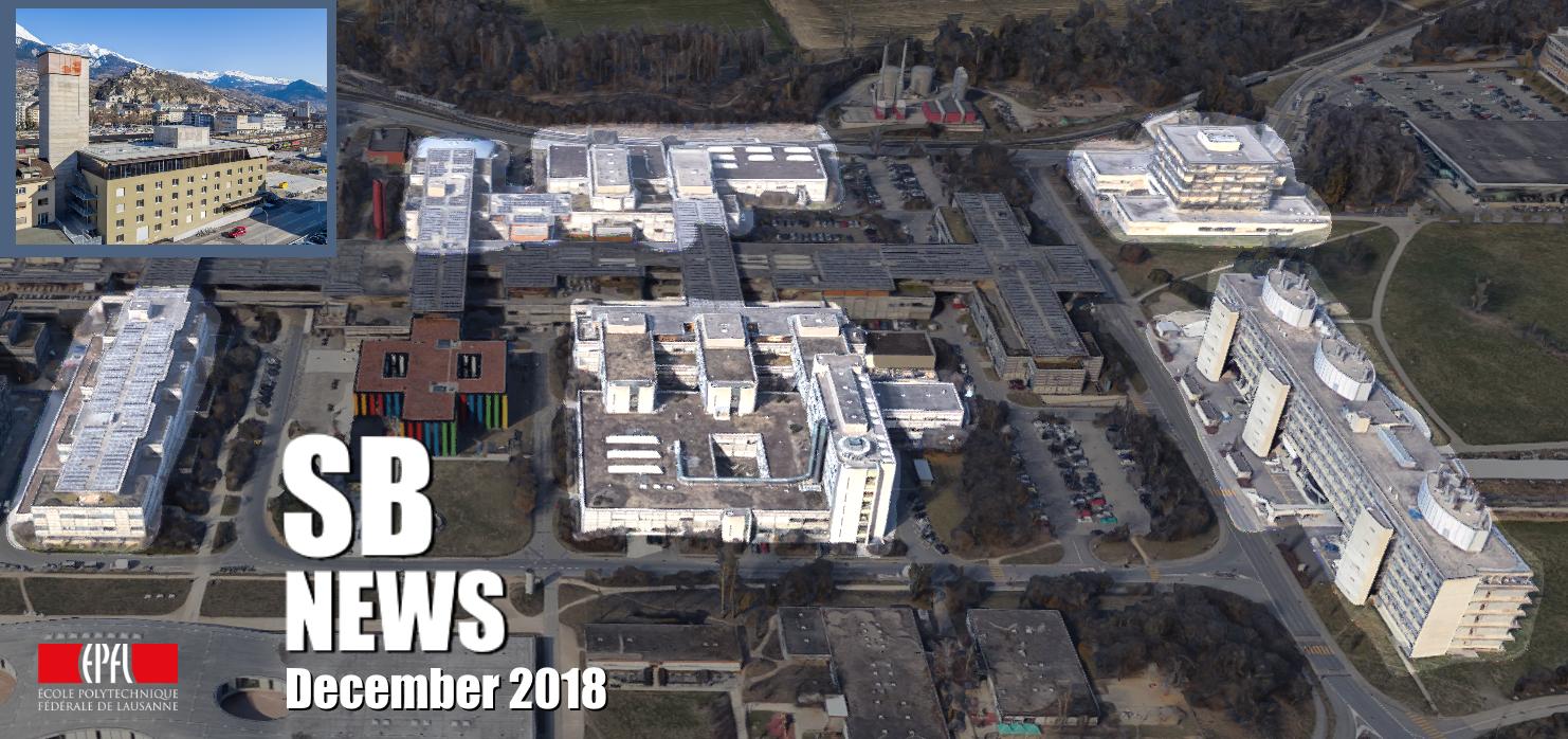 AerialPlanSB December2018