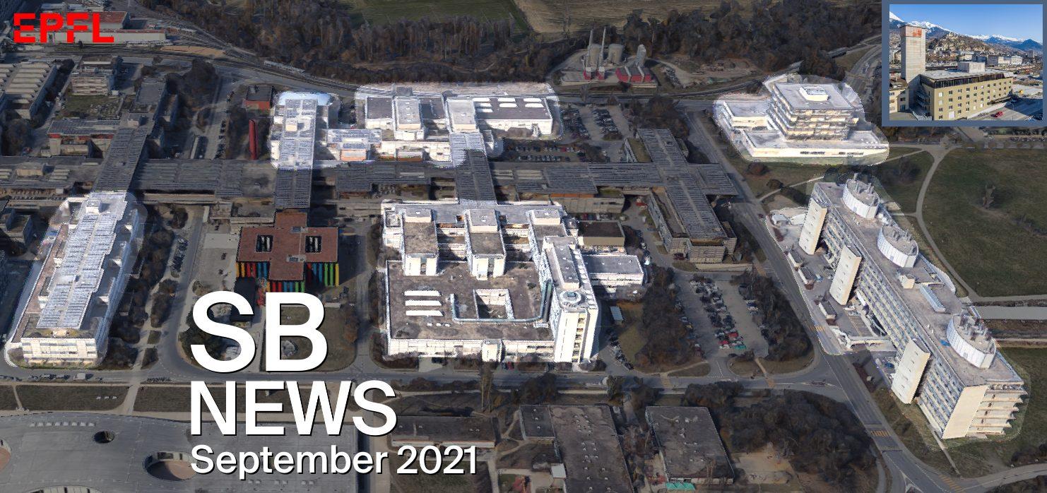 AerialPlanSB September2021
