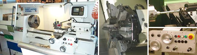 6 Haute Vitesse Acier Center Spotting Drill Bits Tool Center combiné Fraiseuse haute