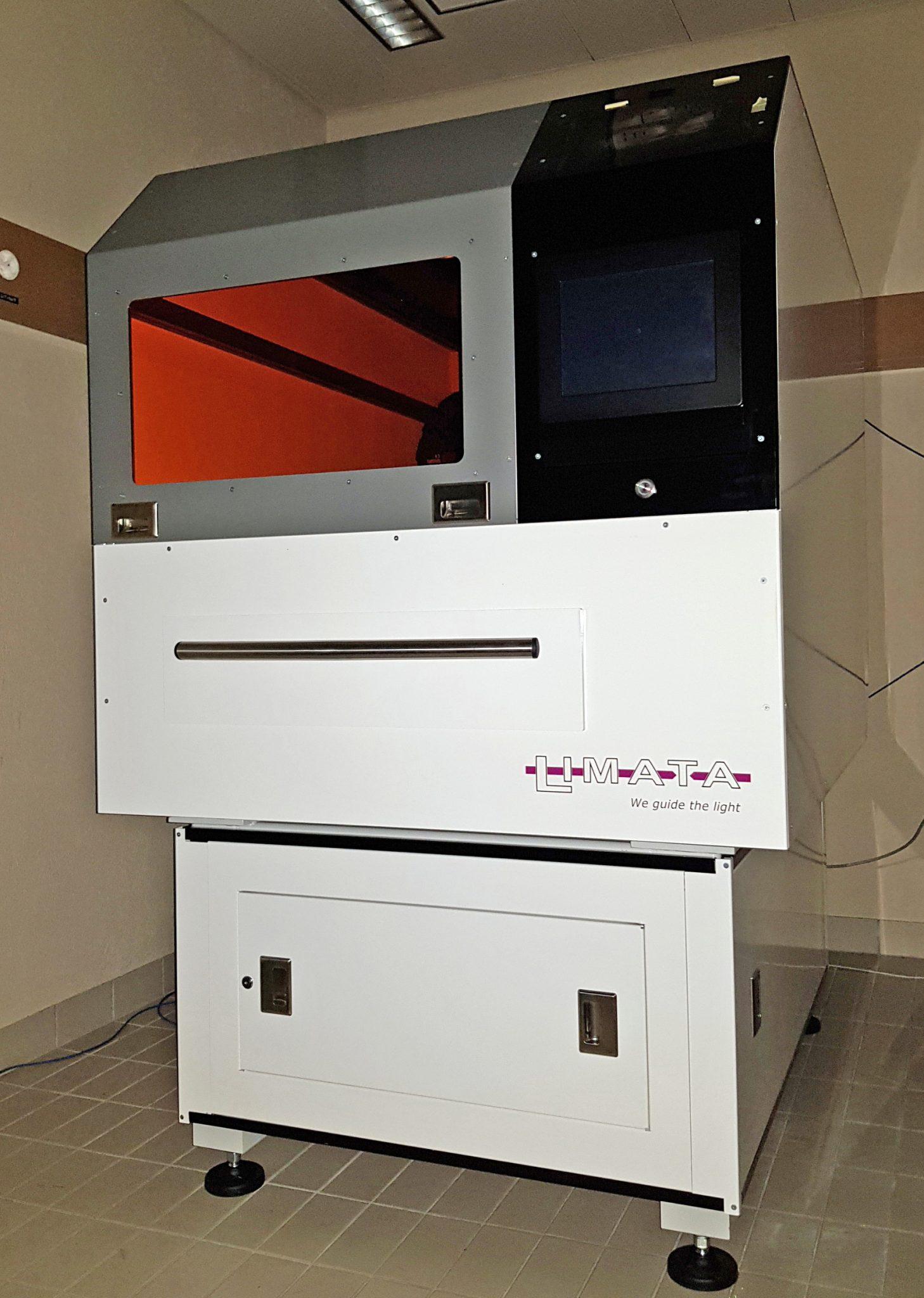 Armoire Pour Cacher Tableau Electrique laser direct imager – pat sti