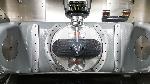 Usinage sur machine 5 Axes
