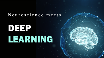 Deep Learning Neuro symposium - © EPFL E. Ruchti