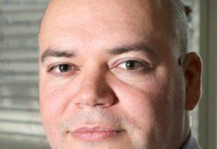 Prof. Matteo Dal Peraro EPFL