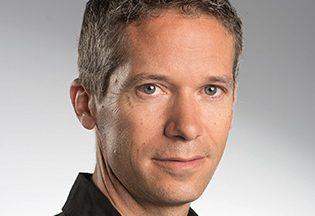Prof. Jacques Fellay - EPFL