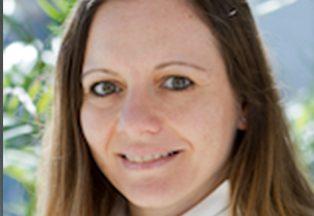Prof. Elisa Oricchio
