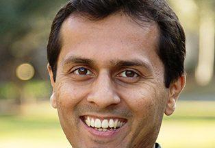 Prof. Pavan Ramdya
