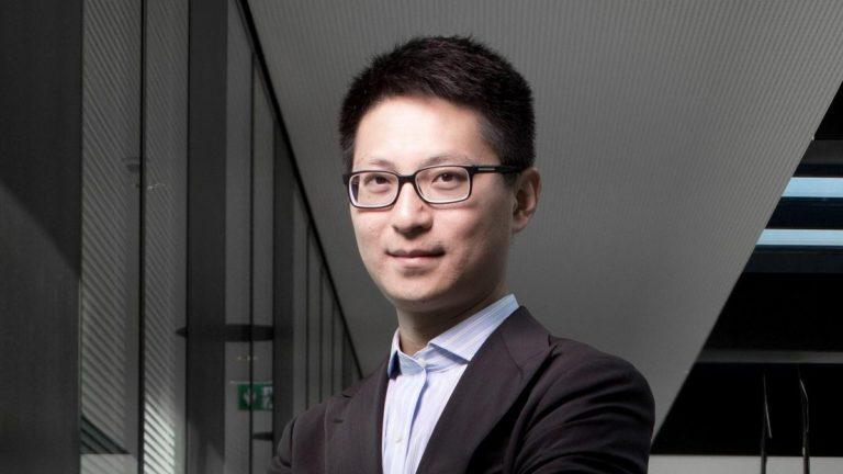 Li Tang, professeur assistant trenure track à la Faculté des sciences et techniques de l'ingénieur